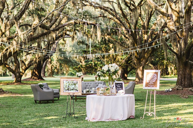 skylarscott-wedding-photoslitchfield_plantation-weddinggigi-noelle-eventscorina-silva-photography-116