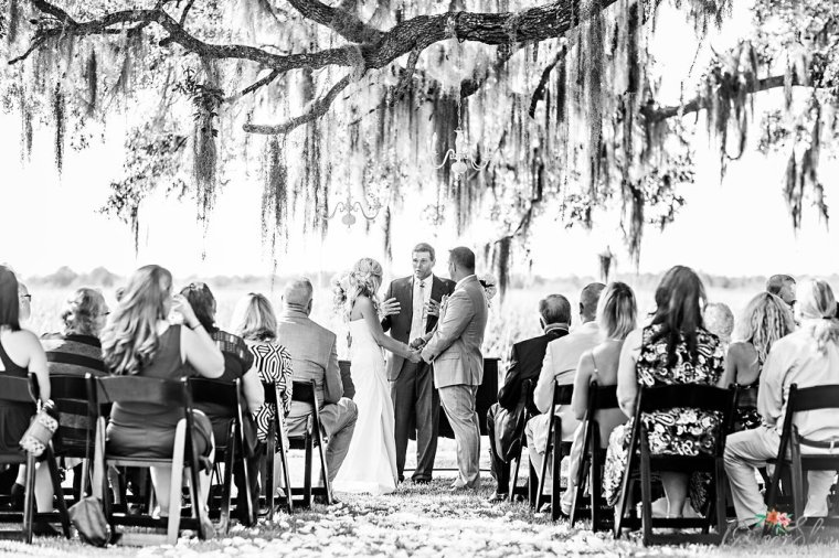 skylarscott-wedding-photoslitchfield_plantation-weddinggigi-noelle-eventscorina-silva-photography-257
