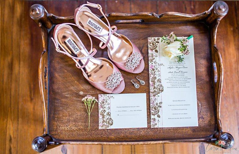 skylarscott-wedding-photoslitchfield_plantation-weddinggigi-noelle-eventscorina-silva-photography-68