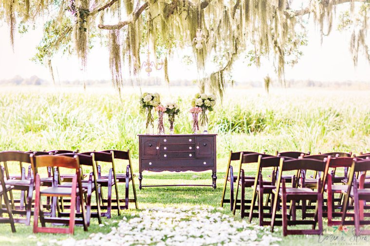 skylarscott-wedding-photoslitchfield_plantation-weddinggigi-noelle-eventscorina-silva-photography-95
