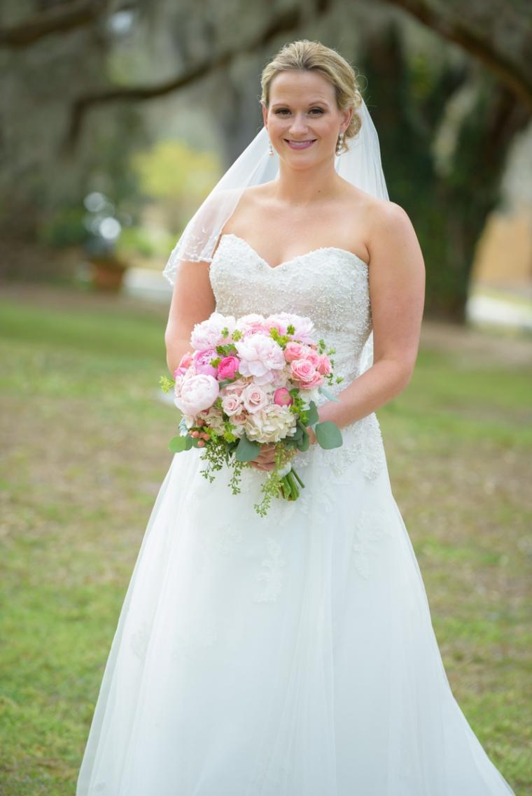 Carl-Kerridge-Photography-lara-Wedding-Color-164