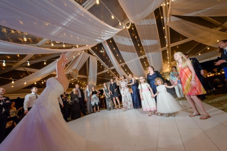 Carl-Kerridge-Photography-lara-Wedding-Color-609