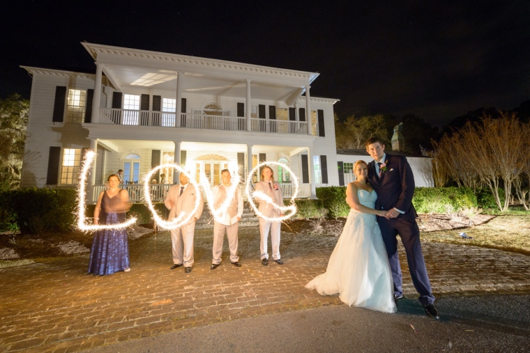 Carl-Kerridge-Photography-lara-Wedding-Color-699