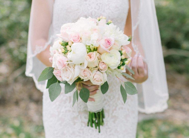 Thomas Logan April 8 2017-WEDDING HIGHLIGHTS-0013