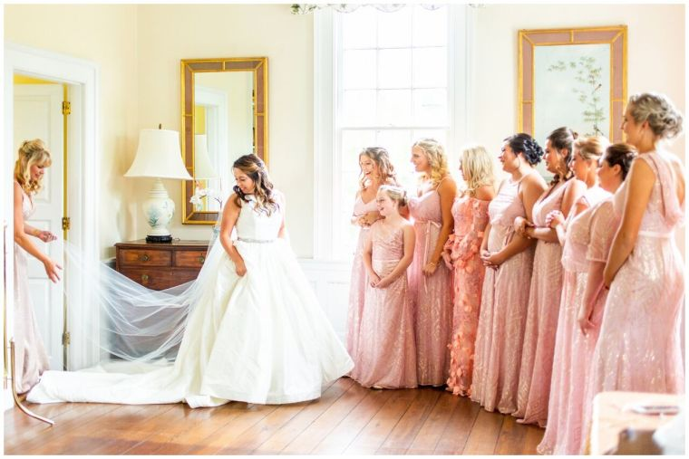 Litchfield-Plantation-Destination-Wedding-Photographer-Corina-Silva_0025_preview
