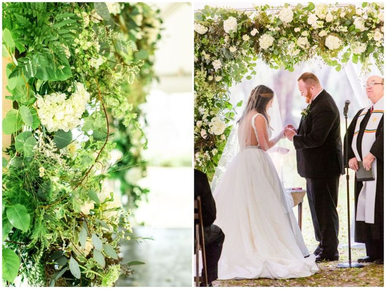 Litchfield-Plantation-Destination-Wedding-Photographer-Corina-Silva_0113_preview