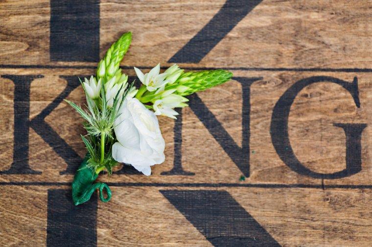 Ashton&Josh-wedding,Litchfield-Plantation-wedding,Corina-Silva-Photography-10