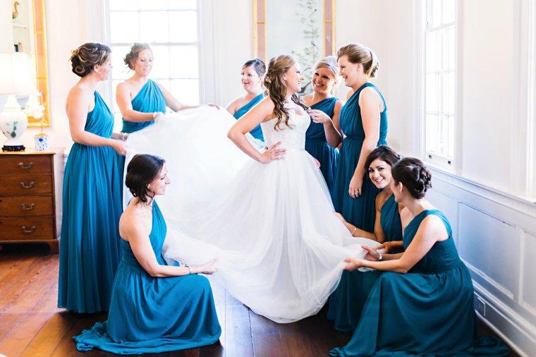 Ashton&Josh-wedding,Litchfield-Plantation-wedding,Corina-Silva-Photography-101