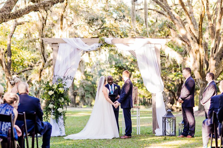 Ashton&Josh-wedding,Litchfield-Plantation-wedding,Corina-Silva-Photography-111
