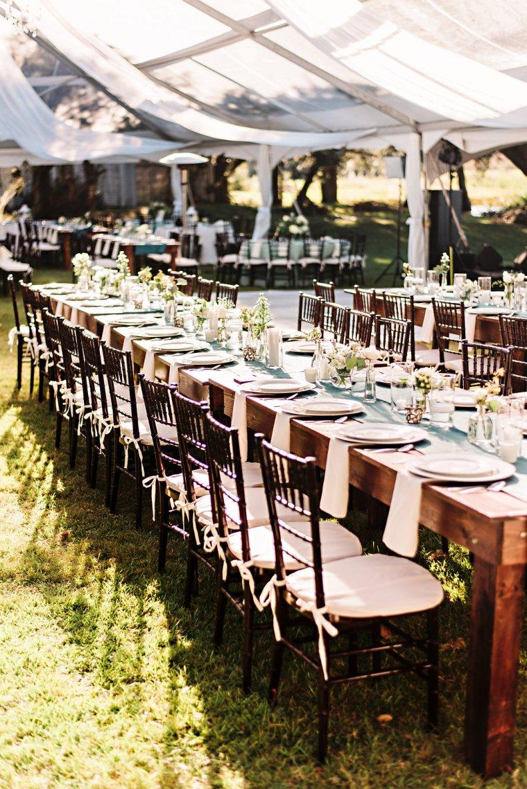 Ashton&Josh-wedding,Litchfield-Plantation-wedding,Corina-Silva-Photography-147