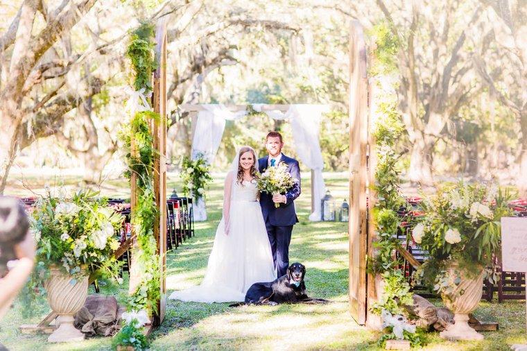 Ashton&Josh-wedding,Litchfield-Plantation-wedding,Corina-Silva-Photography-235