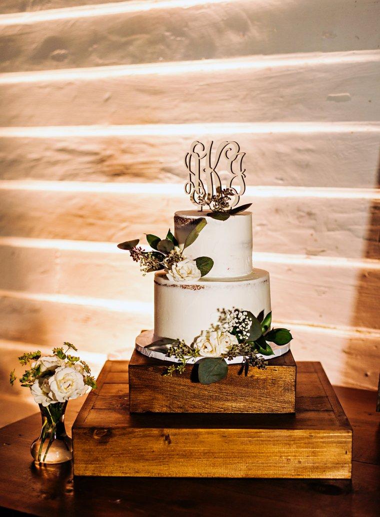 Ashton&Josh-wedding,Litchfield-Plantation-wedding,Corina-Silva-Photography-239