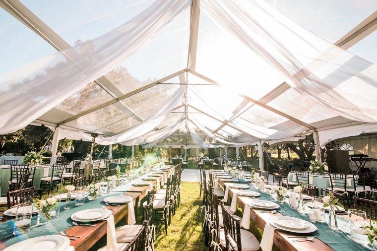 Ashton&Josh-wedding,Litchfield-Plantation-wedding,Corina-Silva-Photography-265