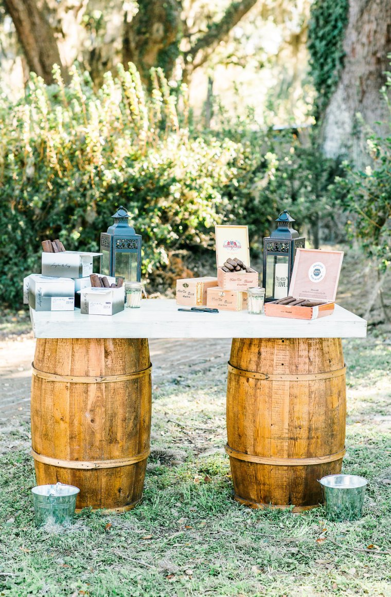 Ashton&Josh-wedding,Litchfield-Plantation-wedding,Corina-Silva-Photography-271