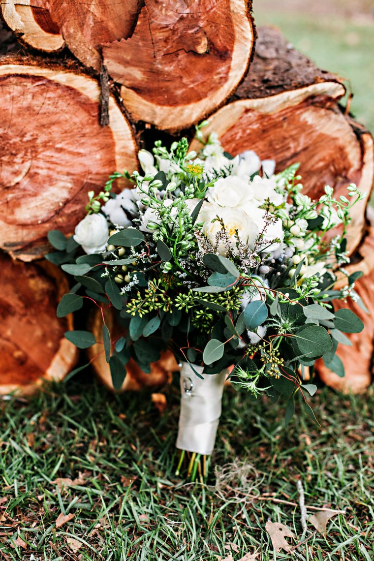 Ashton&Josh-wedding,Litchfield-Plantation-wedding,Corina-Silva-Photography-283