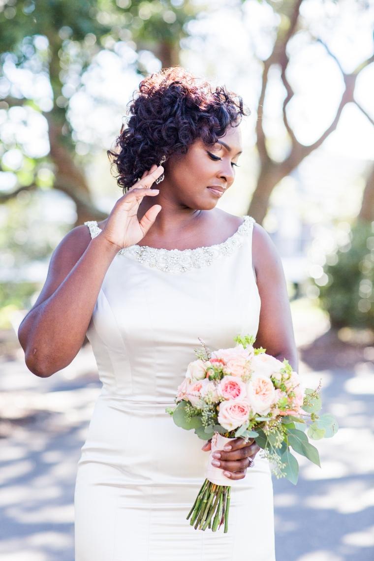 Gooden-wedding-photos Corina-Silva-Studios-149