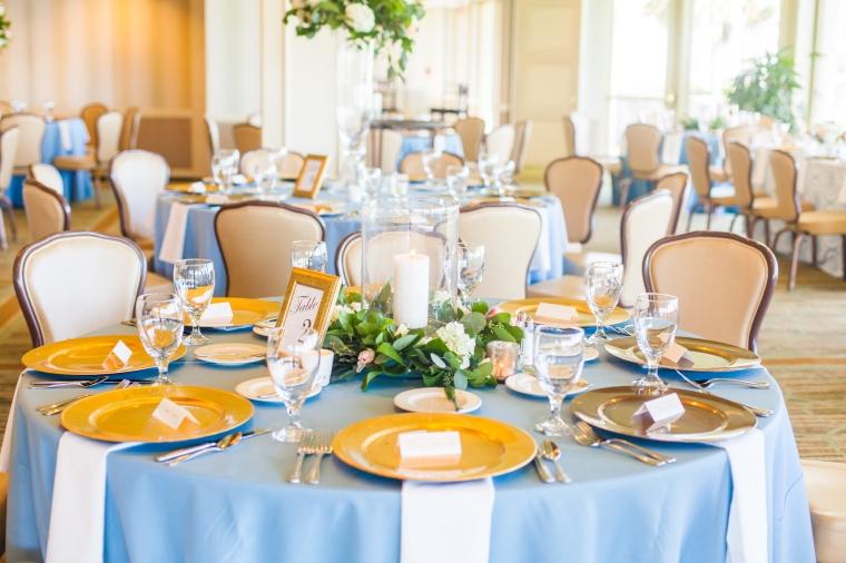 Gooden-wedding-photos Corina-Silva-Studios-5