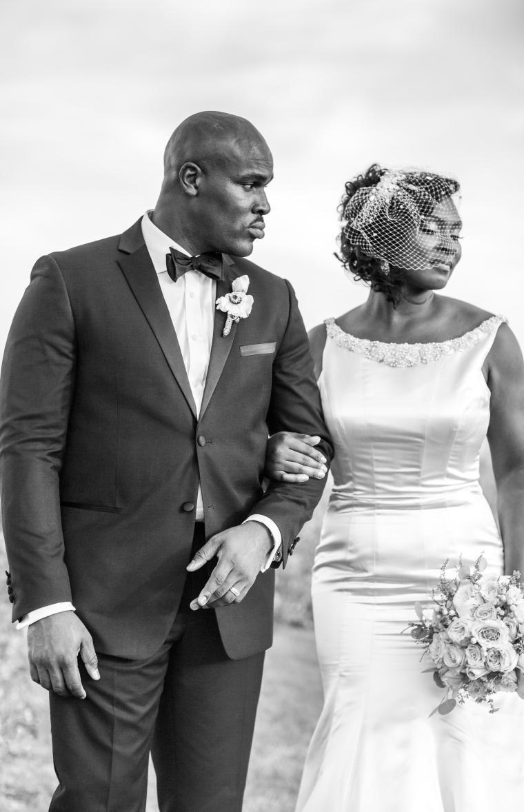Gooden-wedding-photos Corina-Silva-Studios-644
