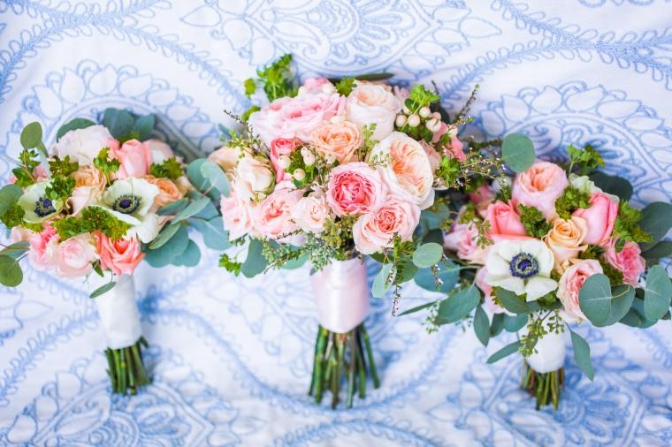 Gooden-wedding-photos Corina-Silva-Studios-65