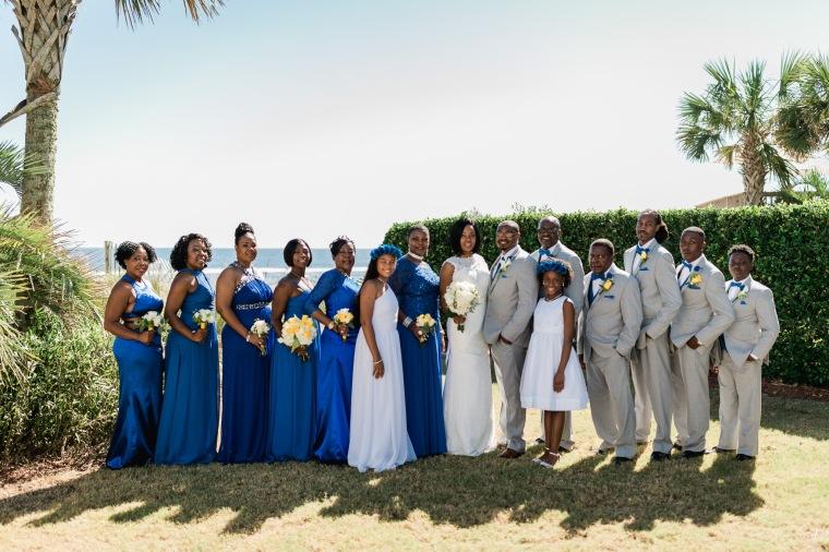 Hilton Myrtle Beach wedding, Eric and Shanice-0007