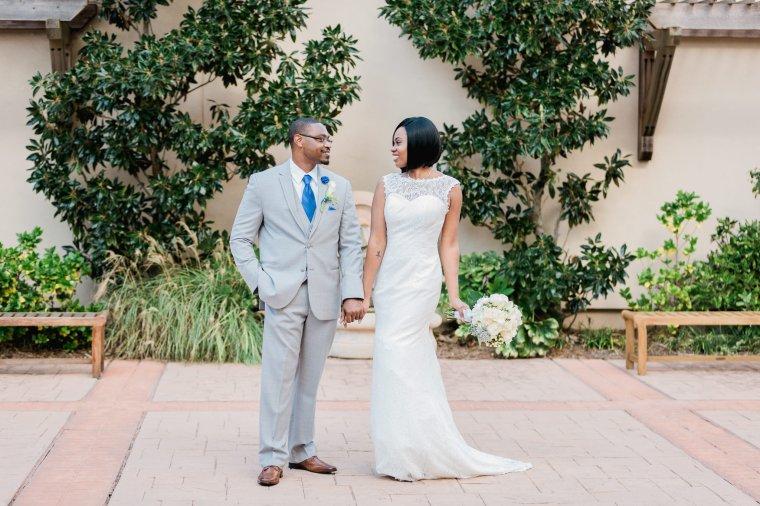 Hilton Myrtle Beach wedding, Eric and Shanice-0015