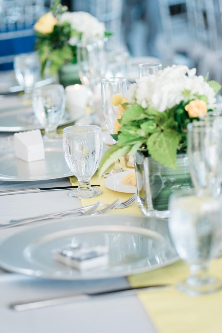 Hilton Myrtle Beach wedding, Eric and Shanice-0031