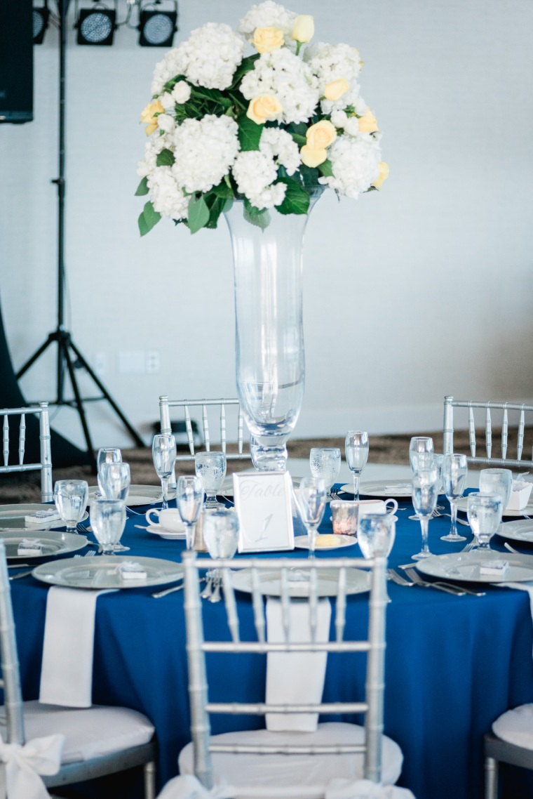 Hilton Myrtle Beach wedding, Eric and Shanice-0032