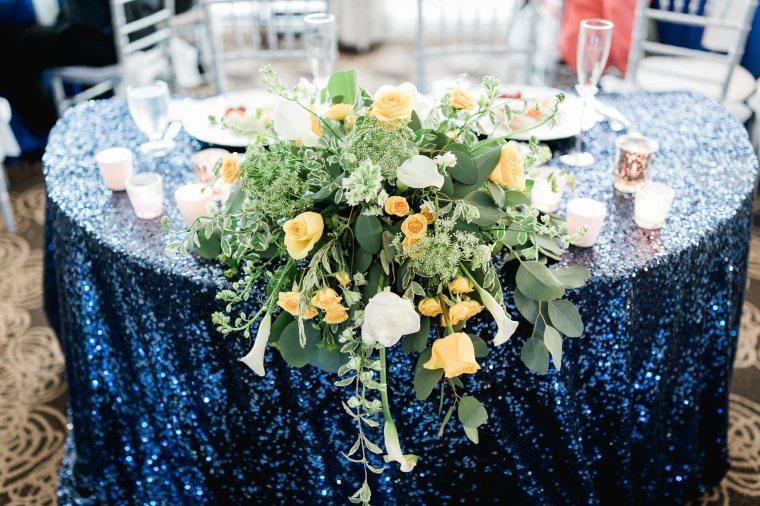 Hilton Myrtle Beach wedding, Eric and Shanice-0040