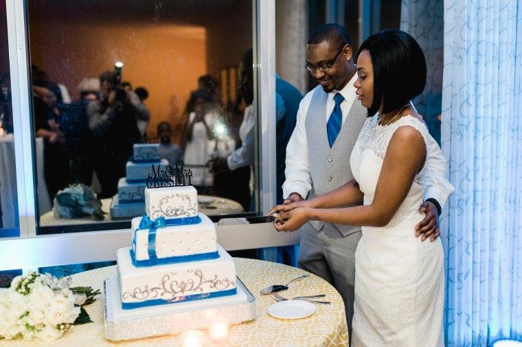 Hilton Myrtle Beach wedding, Eric and Shanice-0045