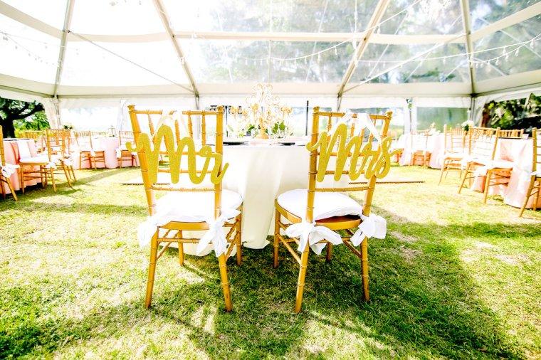 Hunter's-wedding-photo,Corina-Silva-Studios-645