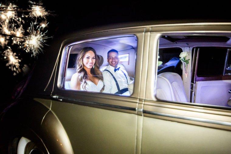 Hunter's-wedding-photo,Corina-Silva-Studios-743