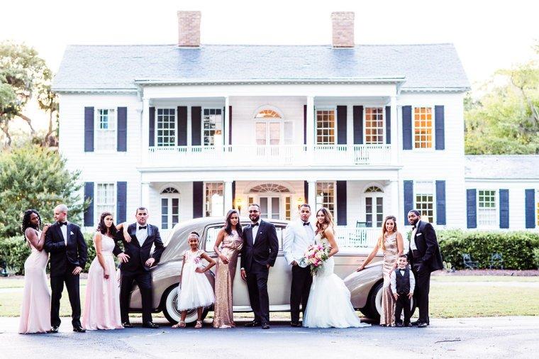 Hunter's-wedding-photo,Corina-Silva-Studios,family-725