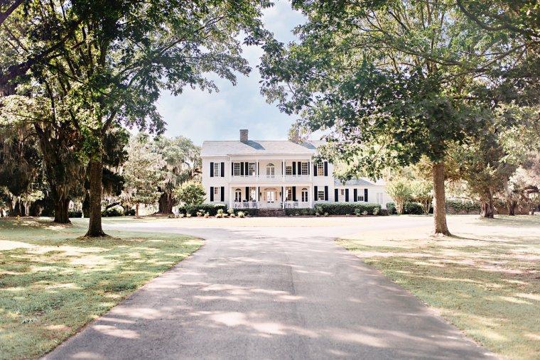 Litchfield-Plantation-historic-house-photo,Corina-Silva-Photography-1