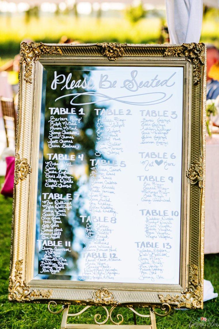 Litchfield-Plantation-wedding-photos,CorinaSilvaStudios-147