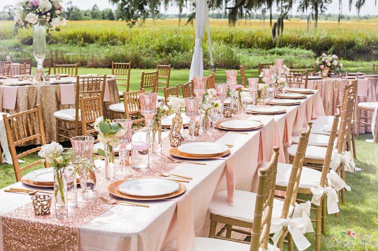 Litchfield-Plantation-wedding-photos,CorinaSilvaStudios-2