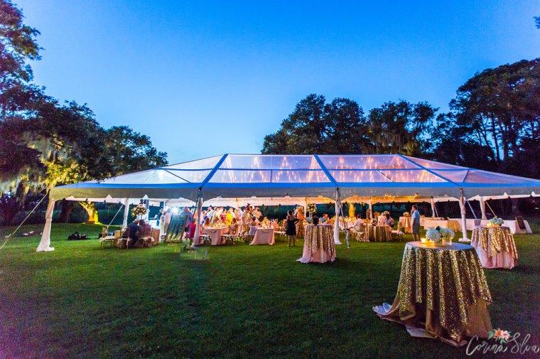 Litchfield-Plantation-wedding-photos,CorinaSilvaStudios-204