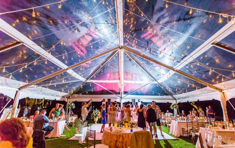 Litchfield-Plantation-wedding-photos,CorinaSilvaStudios-205