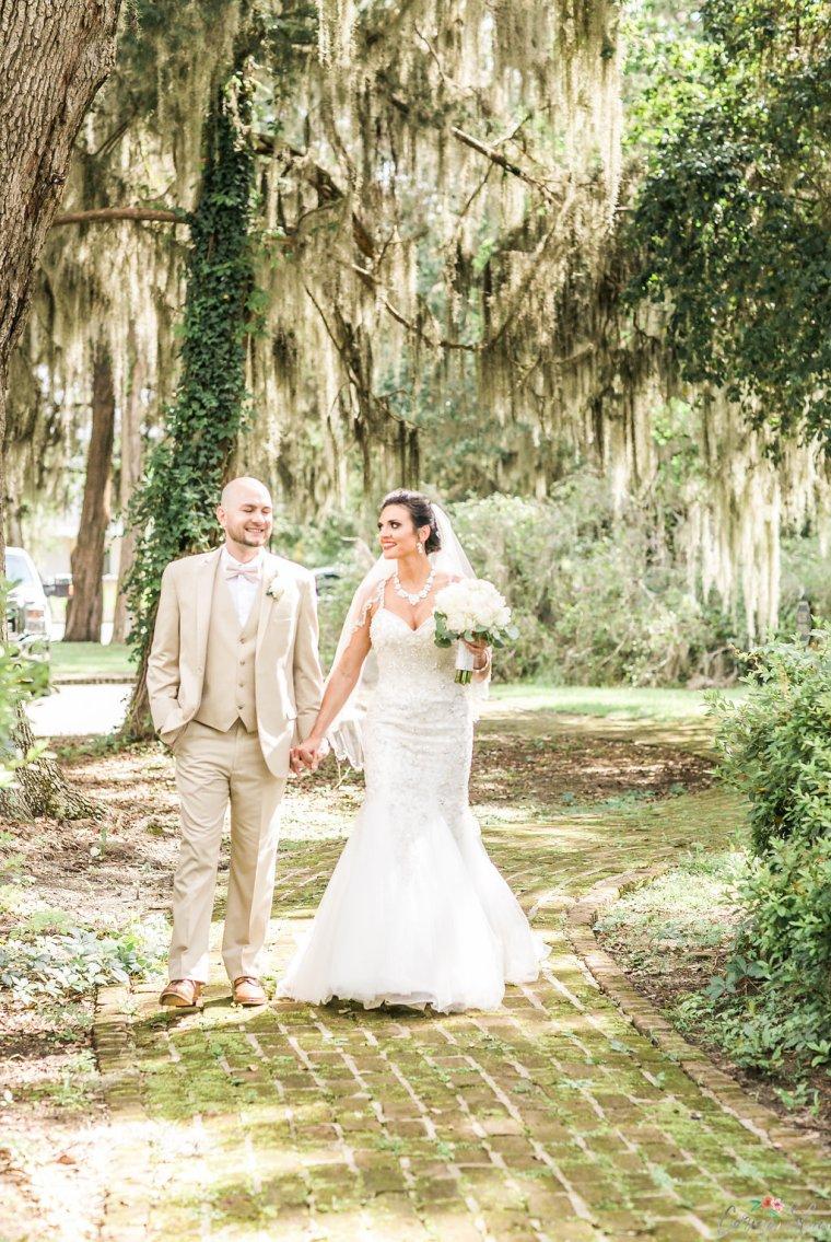 Litchfield-Plantation-wedding-photos,CorinaSilvaStudios-63