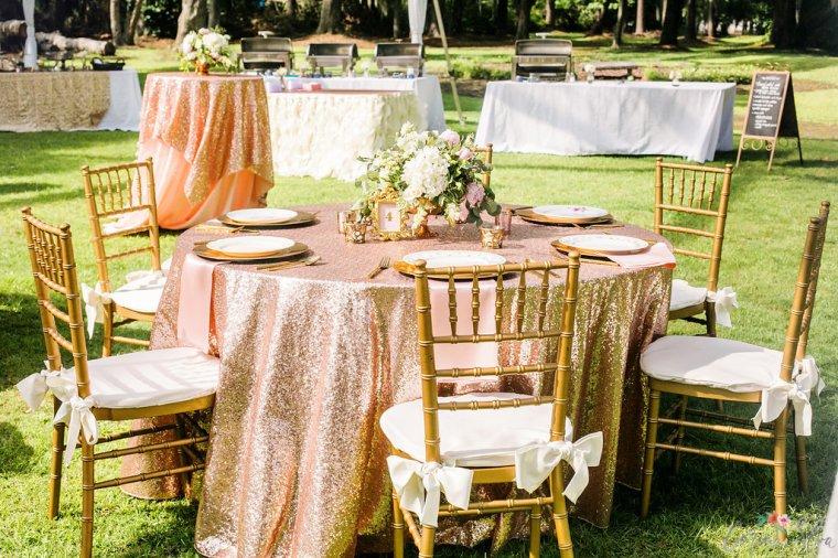 Litchfield-Plantation-wedding-photos,CorinaSilvaStudios-74