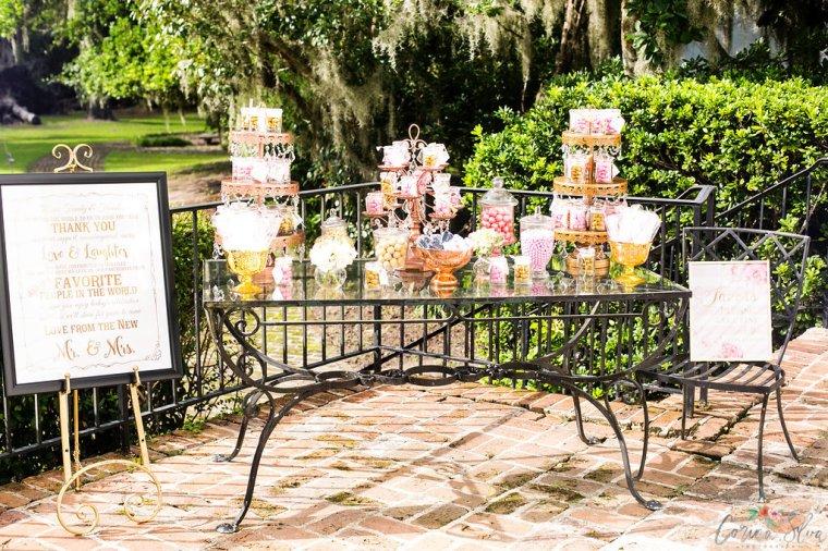 Litchfield-Plantation-wedding-photos,CorinaSilvaStudios-82