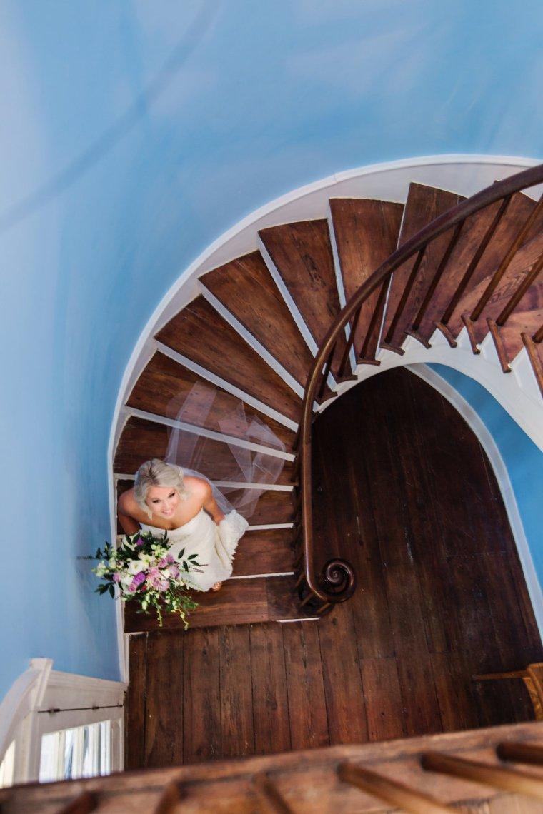 Litchfield-Plantation-wedding,Pawleys-Island,Corina-Silva-Studios-33