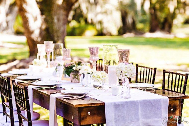 Skylar&Scott-wedding-photos,Litchfield_Plantation-Wedding,Gigi-Noelle-Events,Corina-Silva-Photography-101