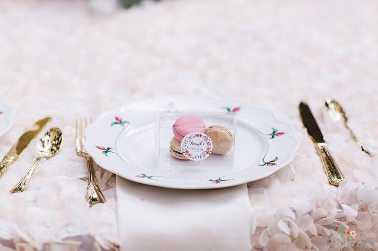 Skylar&Scott-wedding-photos,Litchfield_Plantation-Wedding,Gigi-Noelle-Events,Corina-Silva-Photography-111