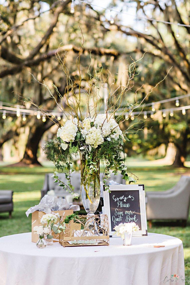 Skylar&Scott-wedding-photos,Litchfield_Plantation-Wedding,Gigi-Noelle-Events,Corina-Silva-Photography-117