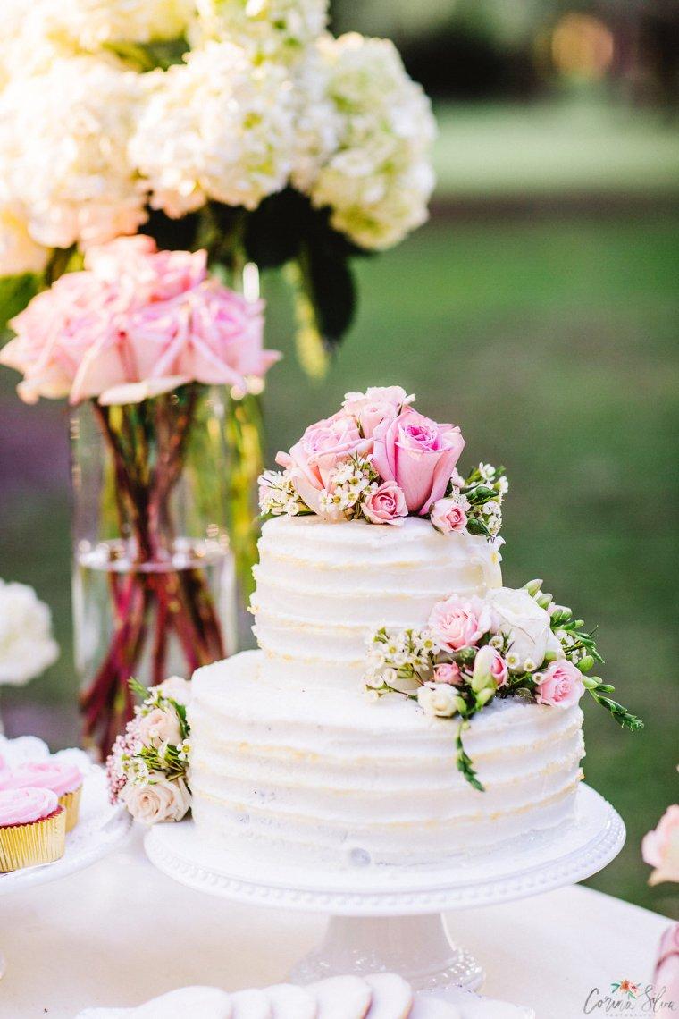 Skylar&Scott-wedding-photos,Litchfield_Plantation-Wedding,Gigi-Noelle-Events,Corina-Silva-Photography-134
