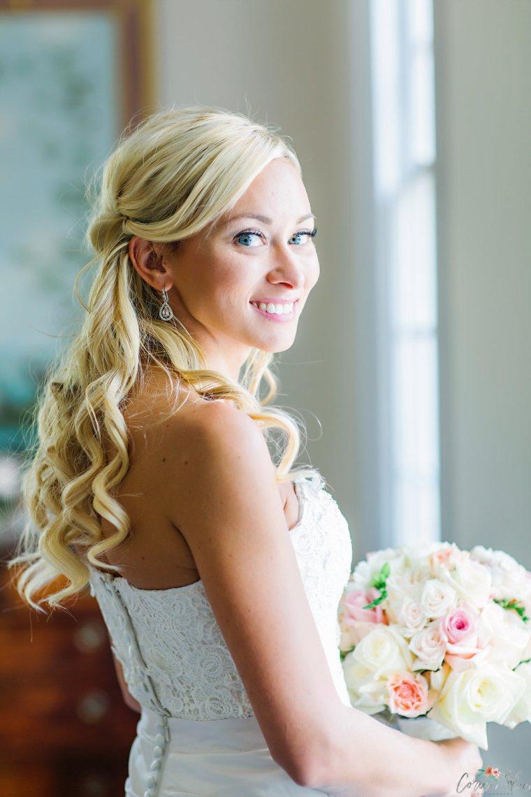 Skylar&Scott-wedding-photos,Litchfield_Plantation-Wedding,Gigi-Noelle-Events,Corina-Silva-Photography-142