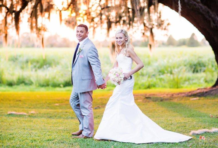 Skylar&Scott-wedding-photos,Litchfield_Plantation-Wedding,Gigi-Noelle-Events,Corina-Silva-Photography-208