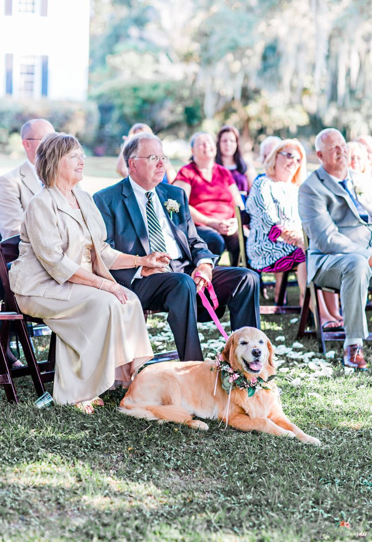 Skylar&Scott-wedding-photos,Litchfield_Plantation-Wedding,Gigi-Noelle-Events,Corina-Silva-Photography-267