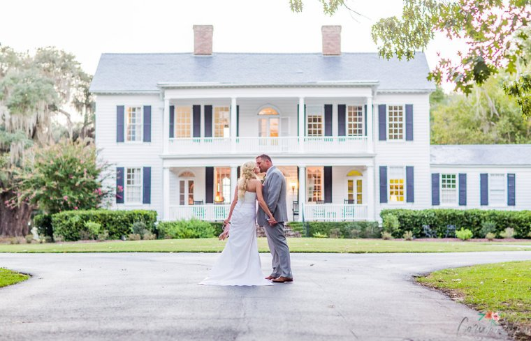 Skylar&Scott-wedding-photos,Litchfield_Plantation-Wedding,Gigi-Noelle-Events,Corina-Silva-Photography-376
