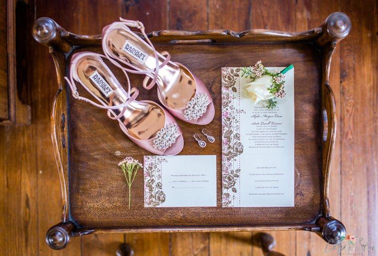 Skylar&Scott-wedding-photos,Litchfield_Plantation-Wedding,Gigi-Noelle-Events,Corina-Silva-Photography-69